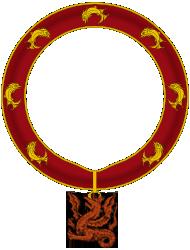 Annonces du Conseil Ducal - Page 7 222491GrandCordon