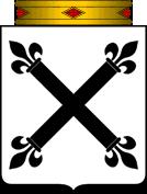 [Seigneurie de Fézensac] Castillon de Massas 223066CastillonDeMassasSeign