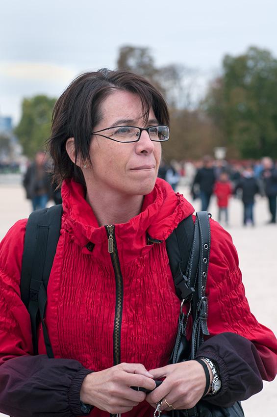 Portraits parisiens 223083IGP1538