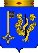 [Seigneurie de Clérieux] Chanos 223372chanoscurson1