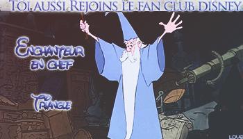 Fan club des Disney/Pixar - Page 2 223481Bannirefanclubdisney2