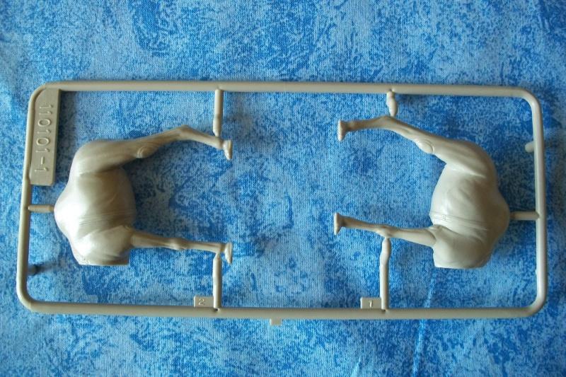[ Heller ] Diorama Koufra 1/35 223569Heller81101020DioramaKoufra135