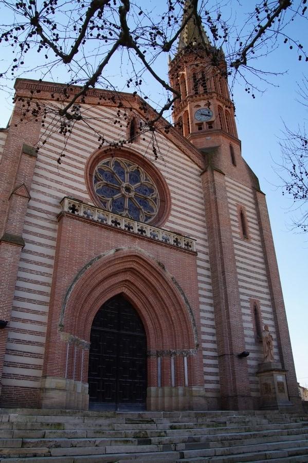 [fil ouvert] édifices religieux de toutes confessions. 223580DSC03892