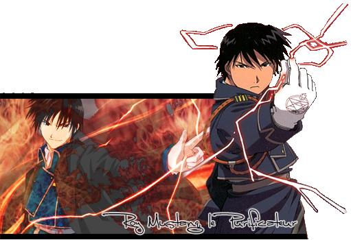 Commande pour Nero Asano 223643roymustang