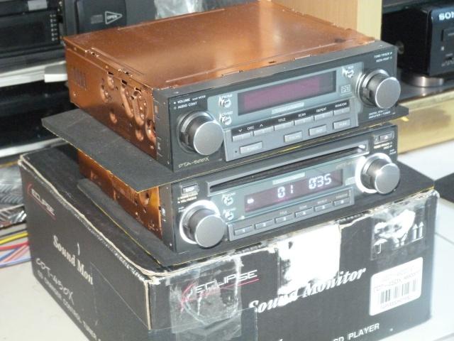 McIntosh MX4000, l'Excellence.... 223707P1080609