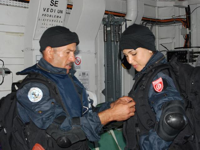 امرأة في الجيش السوداني 2237119b70004471dd46118fe9dcf8d4911b4808