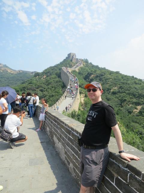 Trip Report - Hong Kong Disneyland HKD Chine Macau Hong Kong Ocean Park - Aout Septembre 2013 223962IMG2892