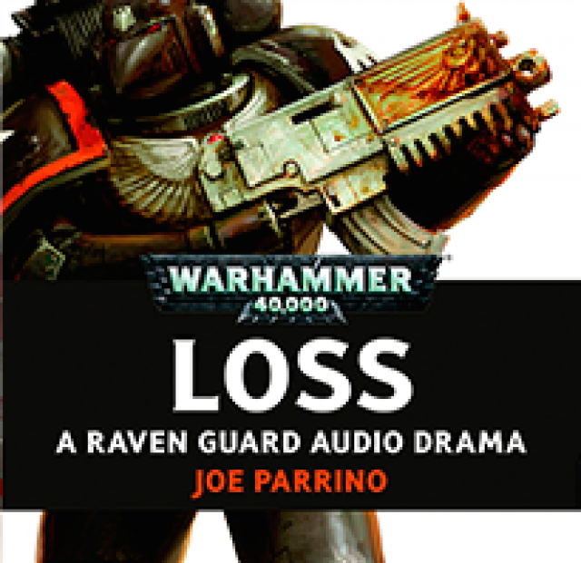 Black Library Advent Calendar 2014 - Page 3 223969loss