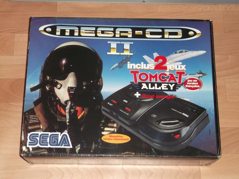 Sega c'est plus fort que toi - Page 2 22397903redimensionner