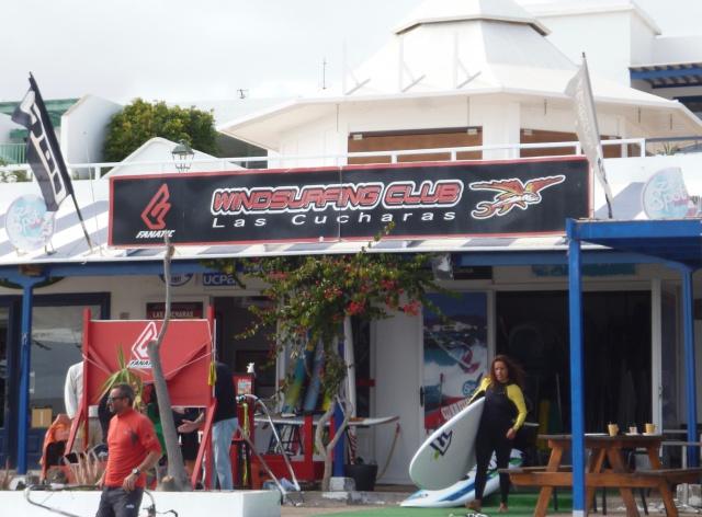 Lanzarote, l'île esthétique 224038P1030831