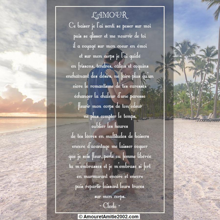 mes poemes du jour - Page 3 224051poeme18lamour