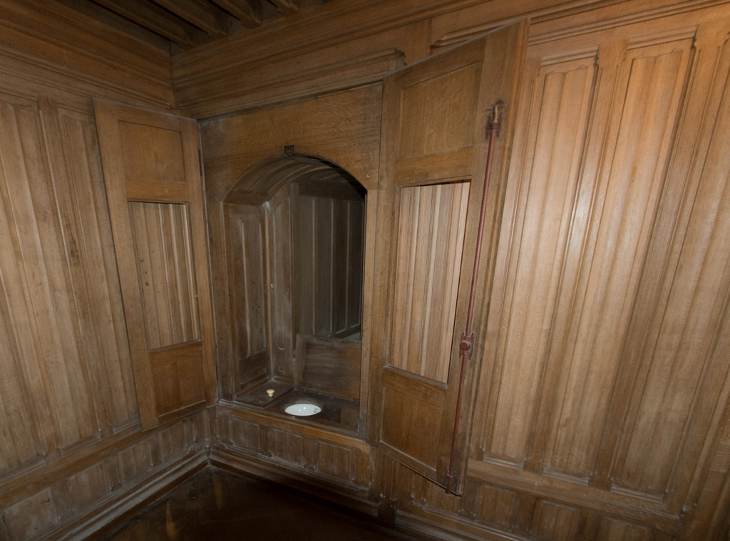 Chateau de Pierrefonds (60)  224145IMGP5399