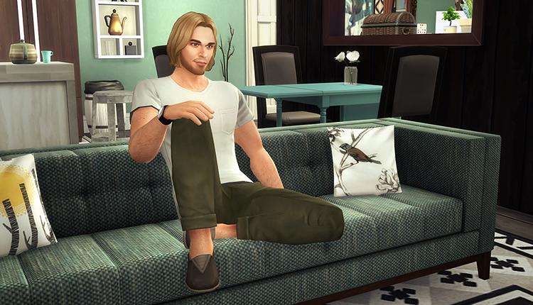 La Création de Pose dans les Sims 4. 224413Pose07
