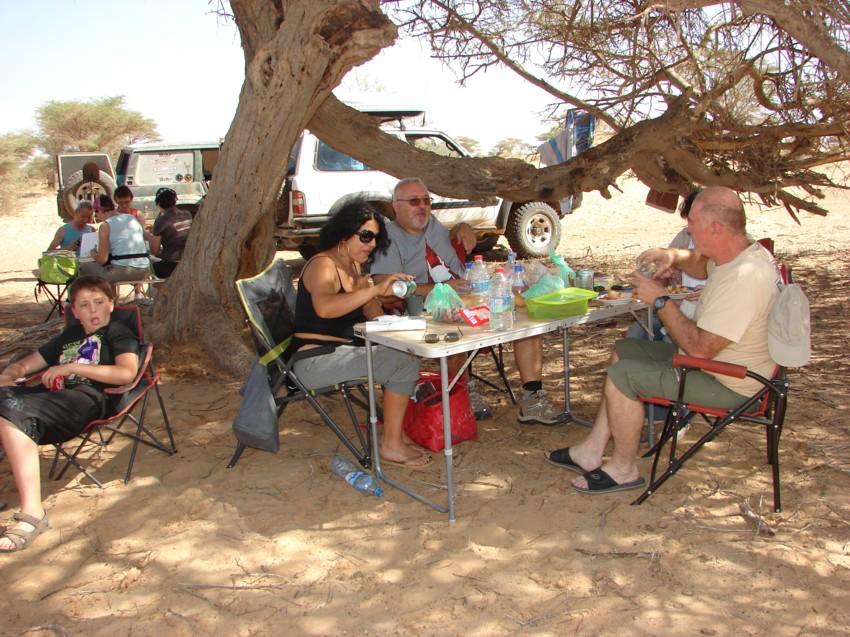 retour maroc 2012 - Page 2 224578067