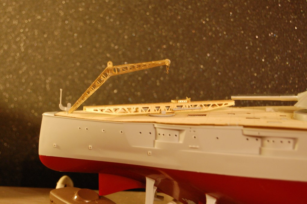 USS Arizona 1/200 par EricAlain 224769Arizona27Copier