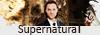 ‣ SUPERNATURAL THE END BEGINS 224782Partenariat1