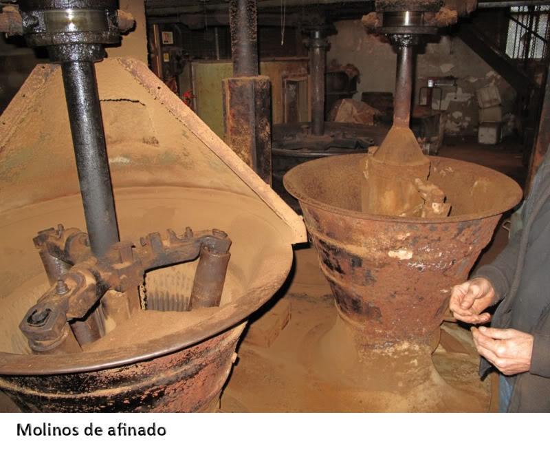 Samuel Gawith, reportaje fotografico de Marcelino Piquero 22500442