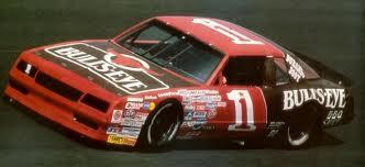 Buick 1981-85 #47 Valvoline Ron Bouchard 225083images