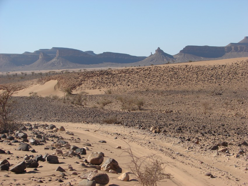 Le Grand Sud du Maroc - II 225136128