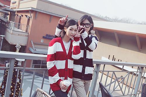 Korean Fashion 225304ryeoutumblr
