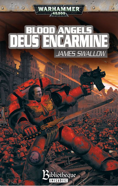 Diptyque Blood Angels par James Swallow 225307bloodangels1