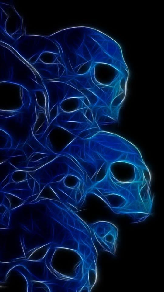 DESSINS - Skulls... 225322109843109913015242312367300757371272091576n
