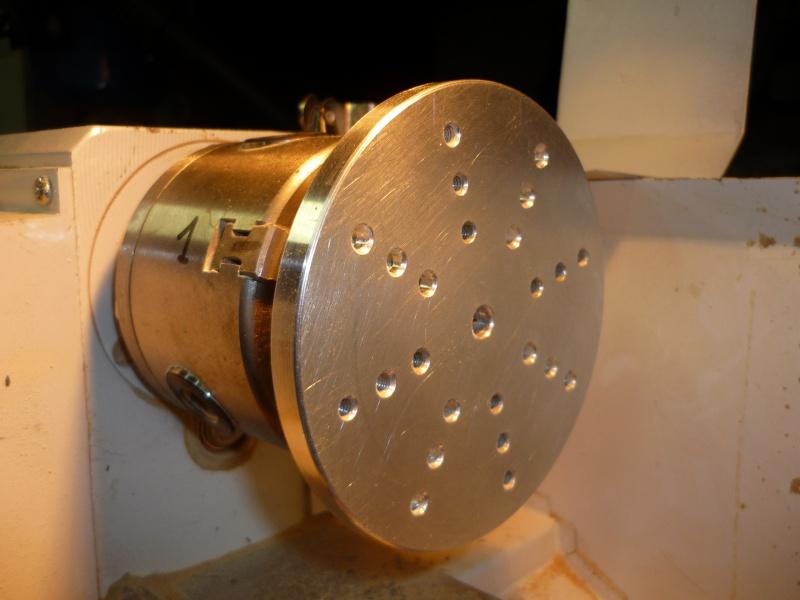 Un équipement pour mon tour à métaux multirex 225587Plateaudetournage1