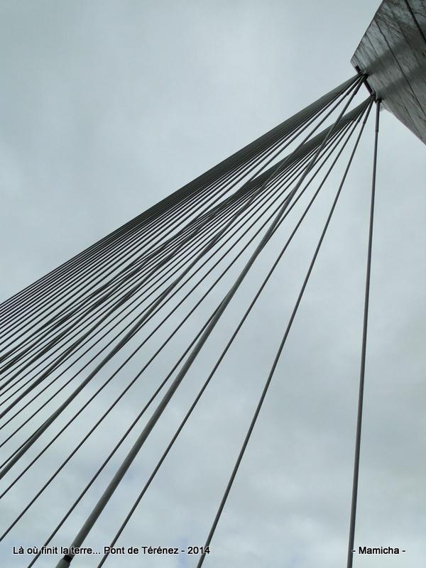 Térénez et son pont 225734SizunCrozonCamaretLandevenec354004
