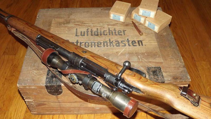 caisses pour munitions  ww1 et ww2 225757caisse4