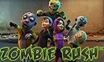 machine-à-sous-leander-games-zombie-rush