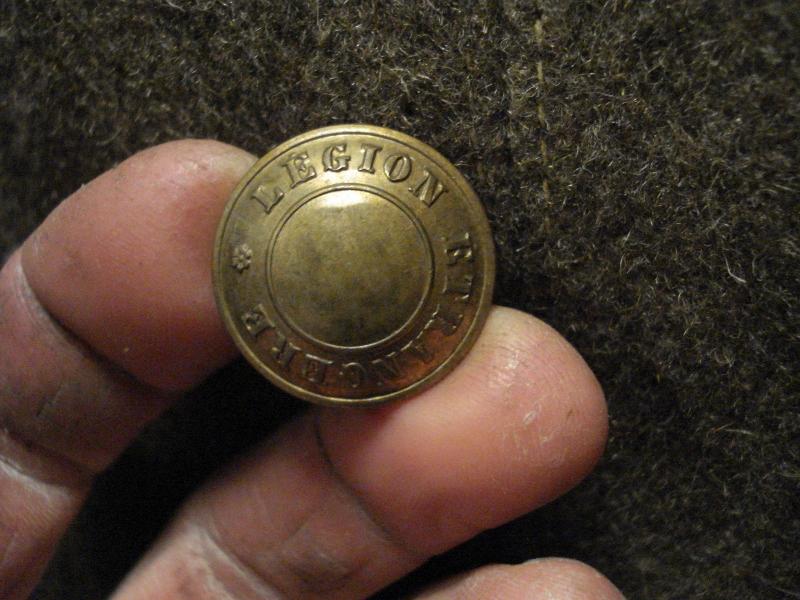 uniforme 3eme RE mod 1920 226310DSC03611800x600