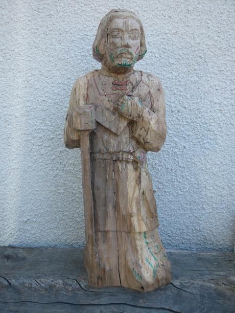 Saint Joseph Charpentier (2014) 226408StJoseph077