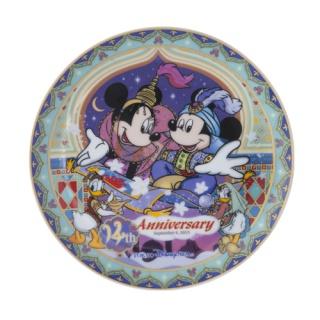 [Tokyo Disney Resort] Le Resort en général - le coin des petites infos - Page 5 226463w24