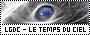 LA GUERRE DES CLANS • le début de la fin 226475ltdc