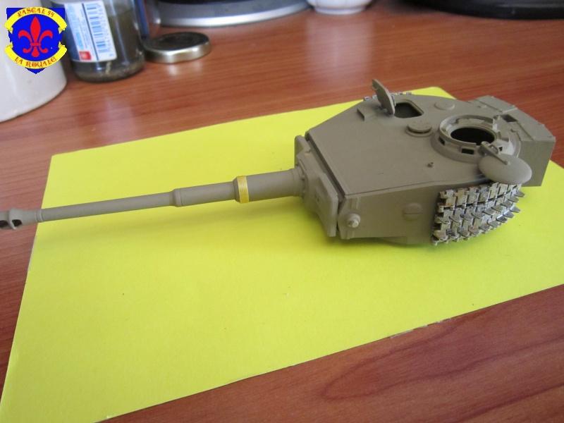 SD.KFZ.181 Tigre I par Pascal 94 226542IMG1029L