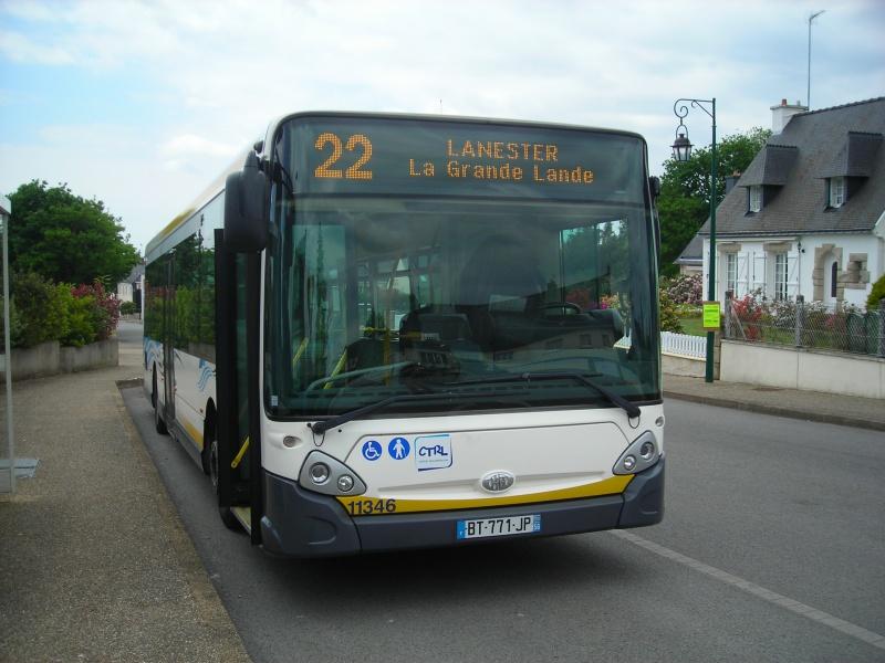CTM - Compagnie de Transports du Morbihan - Page 5 226778DSCN2751