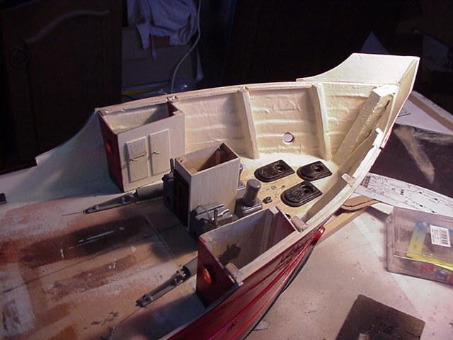 """CONSTRUCTION du BATEAU FEU  """"SANDETTIE"""" - Page 3 227056Autosbateauxmaison445"""