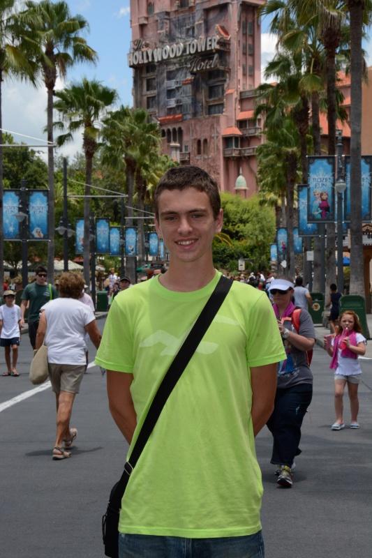 Walt Disney World + Universal Studios + Sea World + Busch Gardens Summer 2014 - Page 2 227061wd057wdw2014203100469242