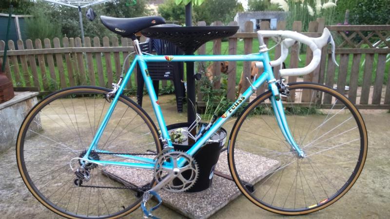 cycle bernard preuss 227099DSC0129