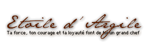 Entraînement n°2 | Privé N'Ecureuil | 227660EtoiledArgile