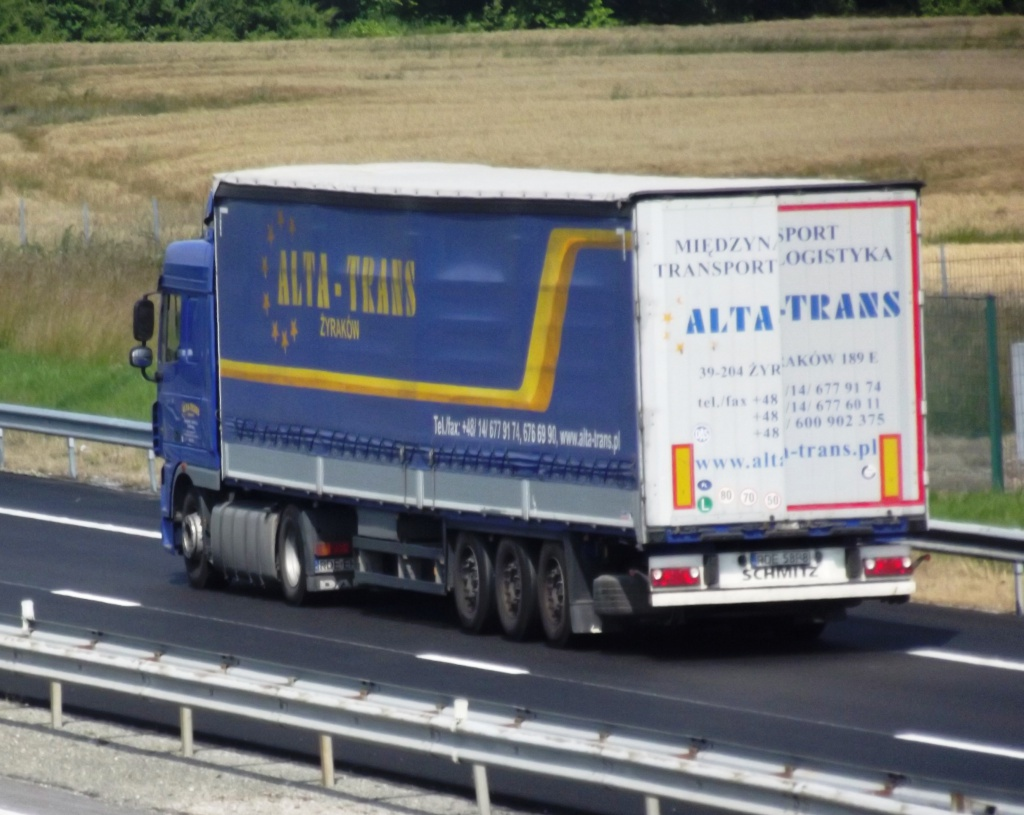 Alta Trans (Zyrakow) 227929photoscamionjuin2013095