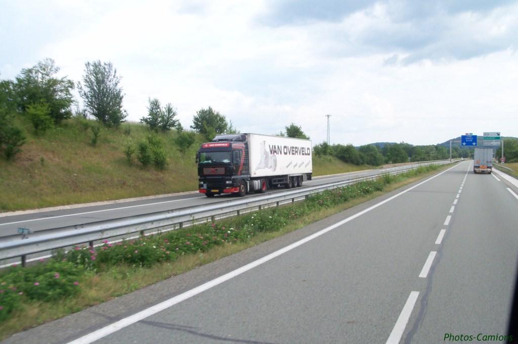 Van Overveld (Etten-Leur) 228090photoscamions7VI1171Copier