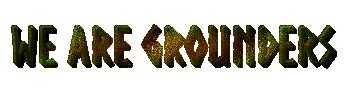 We Are Grounders || Inspiration The 100 & Divergente || Avis et prévenus 228141Wearegrounders