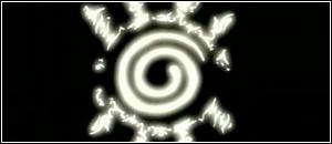 Clan Uzumaki 228271Quatresymbole