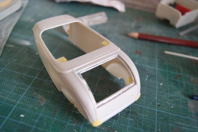 Ford 32 du petit ouistiti 228339DSC04363
