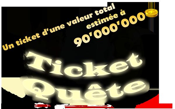 Loterie RKP 2.0 du 28.02.2015 au 28.03.2015 228372loterieticketquete2