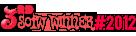 Heart Art [ Graphisme ] 2284103rdsotw