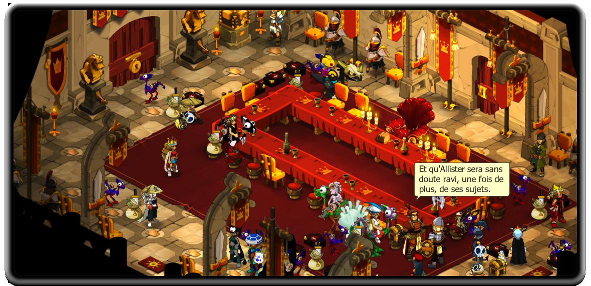 [Terminé ~ CR] La Gardienne-Party 228491AC8