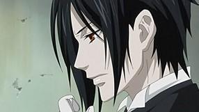 Forum Vampire Diaries RPG [Affilié] 228703Copiedesebastianmichaelis