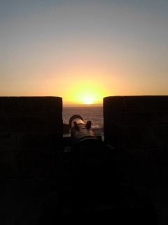 Essaouira.... 22871120120817211924